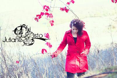 Juliane Di Sisto