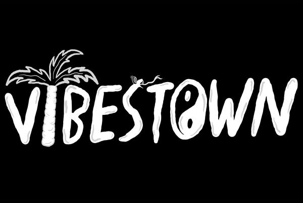 Vibestown